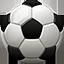 Fußball-Weltrangliste Damen